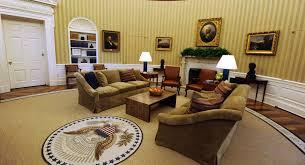 where is the oval office. Where Is The Oval Office