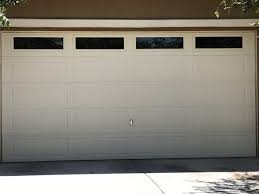 Garage Door Repair Chicago IL   (Same Day Garage Door Service)