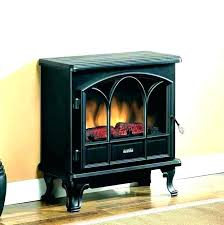 small white electric fireplace small white electric fireplace small white electric best corner electric fireplace corner fireplace napoleon small white
