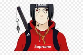 Pin amazing png images that you like. Clipart Wallpaper Blink Itachi Supreme Hd Png Download 640x480 6043974 Pngfind