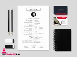 Graphic Designer Resume Template Designer Resume Template Best Resume and CV Inspiration 90