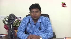 Dengue Care | Dr. K. Prashanth Kumar | Physician | Sunshine Hospitals |  Secunderabad - YouTube