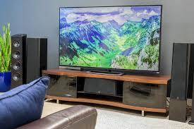 vizio tv 4k 50 inch. vizio tv 4k 50 inch