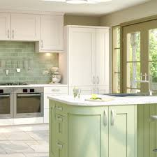 Traditional kitchen ideas Large Traditional Kitchen Captivating Colors Green Kitchen Ideas Traditional Kitchen Ideas With Contemporary Twist Azurerealtygroup Captivating Colors Green Kitchen Ideas Traditional Kitchen Ideas