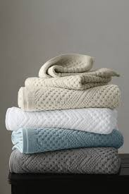 29 best Bath Towels images on Pinterest   Bath towels, Bathroom ...