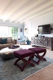 Teal Decorating For Living Room 17 Best Images About Brownteal And Gold Living Room On Pinterest