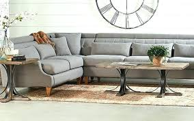 best leather sectional sofa 2018 best value sofas leather sofa best of plain ideas value home