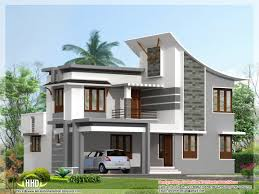 Modern 4 Bedroom House Plans Modern 4 Bedroom House Designs House Design Ideas