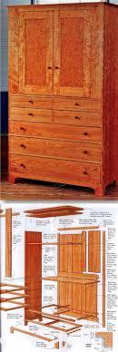 Shaker Style Bedroom Furniture 17 Best Ideas About Shaker Furniture On Pinterest Shaker Style