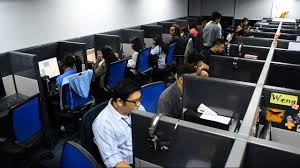 Image result for call center images