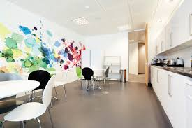 Essensys- London Office #office #design #office #refurbishment ...