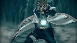 Gambar Dp Bbm Naruto Bergerak Terbaru ...