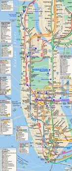 best  map of nyc ideas on pinterest  map of new york map of