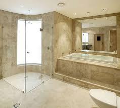2014 Bathroom Tile Trends Part - 20: Bathroom Tile Trends 2014 Creative  Bathroom Decoration Pertaining .