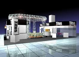 Exhibition Design Blog Testing 123 Tim Stubbss Exhibition Design Blog