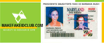 And License Fake Learn Club Ids How To Id Driver Make qZwzHn0z