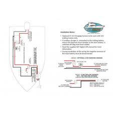 minn kota 36 volt battery wiring diagram facbooik com 36 Volt Battery Wiring Diagram 36 volt trolling motor wiring diagram wiring diagram 36 volt battery charger wiring diagram