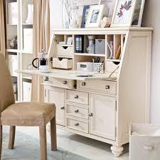 appealing secretary desks for office design ideas thirty seventh avenue secretary desks with upholstered chair