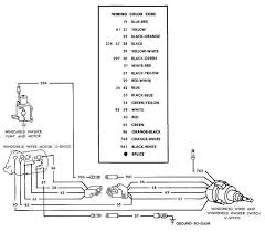wiring diagram for mustang the wiring diagram wiper motor stangfix wiring diagram