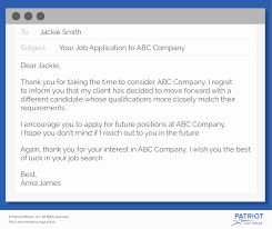 New 16 Elegant Subject Line Thank You Email After Interview Subject