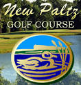New Paltz Golf Course - Golf Course & Country Club - New Paltz ...