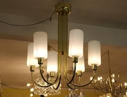 full size of light amazing brass and crystal chandelier itm large spanish unforeseen cleaning