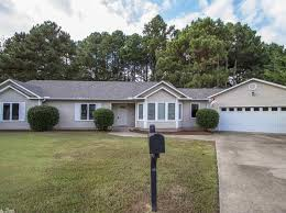 Small Picture Storage Building AR Real Estate Arkansas Homes For Sale Zillow