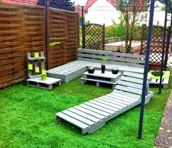 creative outdoor furniture. Creative Patio Furniture. Furnitureappealing Diy Pallet Furniture Tutorials For Chic And Practical How Build Outdoor
