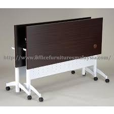 tables on wheels office. 2ft X 5ft Folding Conference Tables With Wheels OFR1560 Subang On Office