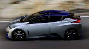 2018 nissan leaf price. modren nissan 2018 nissan leaf release date for price n