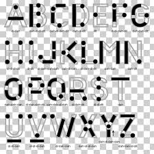 The nato phonetic alphabet is the most common, but the others are used in other areas. Nato Phonetic Alphabet Morse Code Spelling Alphabet Phonetics Odia Alphabet Angle Text Alphabet Png Klipartz