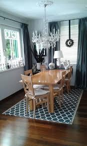 25 Luxus Von Teppich Unter Esstisch Beste Hausdekorationsideen