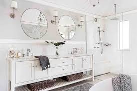 10 essential elements to creating hamptons style interiors home beautiful australia