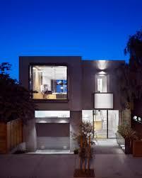 modern cube house designs ideas best image libraries design layout plan exterior garage and floor