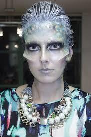 cheek prosthetics v effective mac cosmetics philippines tops among prosthetic makeup