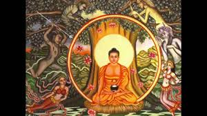 essay on siddhartha gautama buddha dissertation methodology  essay on siddhartha gautama buddha