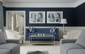 Accent Wall Paint Colors  Accent Wall Painting Ideas  YouTubeAccent Colors For Living Room