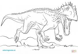 t rex coloring pages free coloring pages for children infusr trex coloring pages nbu0h