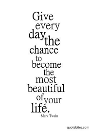 Quotes About Living Life In The Moment Impressive 48 Best Quotes Images On Pinterest Proverbs Quotes The Words And