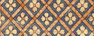 <b>Nobleza Frontal</b> Angelo Porc. 15,5x30 декор от <b>Natucer</b> купить ...