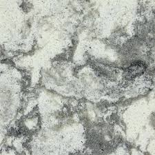 allen roth quartz picture allen roth quartz countertops review
