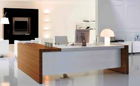 modern italian contemporary furniture design. Image Of: Excellent Italian Contemporary Modern Furniture Design