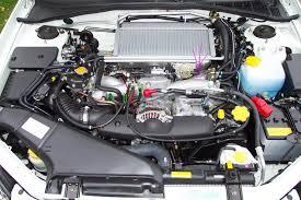 diagram of subaru outback engine diagram automotive wiring diagrams description wrx1 diagram of subaru outback engine