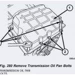 jeep grand cherokee engine diagram trusted wiring diagram for engine diagram · i have a 2004 jeep liberty 3 7 4x4 sport that just started slipping for choice