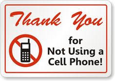 No Cell Phone Sign Printable 23 Best No Cell Phone Box Images No Cell Phone Sign Phone