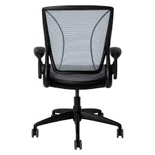 office chairs john lewis. Humanscale Chairs Luxury Diffrient World Office Chair John Lewis E