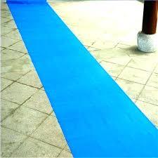 navy blue runner rug blue runner rug navy full size of outdoor carpet new runners plain