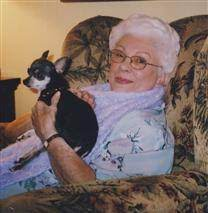 June Riggs Obituary - Death Notice and Service Information