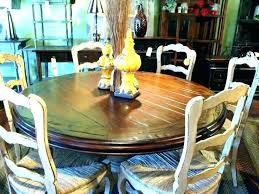 country dining table french round dining table country kitchen dining table full image for french country country dining table