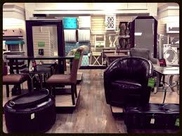 marvelous nice marshall home goods furniture marshalls home goods furniture gorgeous marshalls home goods
